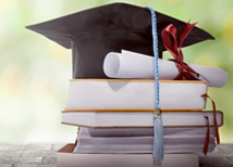 Information about CAC Scholarships